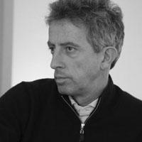 Arnaldo Cogni